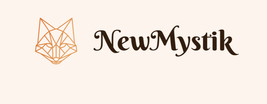 NewMystik